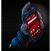 Противоударный Kyocera DuraForce Ultra 5G UW (E7110)