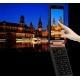 Смартфон Philips Xenium V989