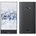 SOFTBANK 403SH AQUOS CRYSTAL 2