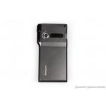 Купить мобильный телефон Lenovo P90W