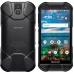 Антивандальный смартфон Kyocera DuraForce PRO 2
