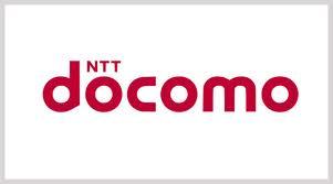 Япоснкий оператор мобильной связи NTT docomo